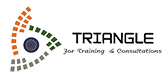 Triangle Academy Logo